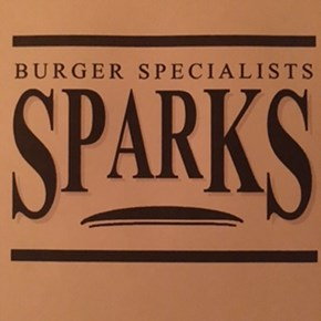 Sparks Catering Butchers