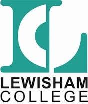 Lewisham College