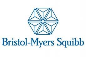 Bristol Myers Squibb Pharmaceuticals