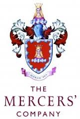The Mercers Company