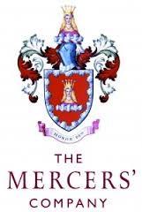 The Mercers Company