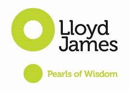 Lloyd James Broking Services