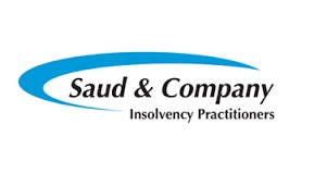 Saud and Co