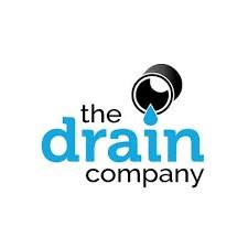 The Drain Company