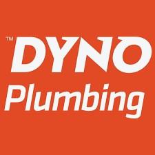 Dyno Plumbing