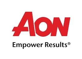 AON Brokers
