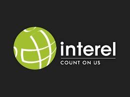 Interel Consulting Ltd