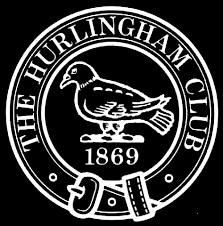 Hurlingham Club