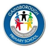 Gainsborough School