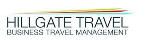 Hillgate Travel