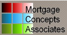 Mortgage Concepts Associates