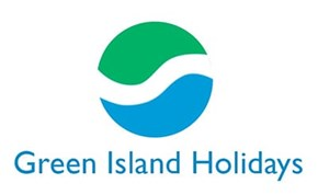 Green Island Holidays