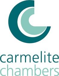 B3-Carmelite