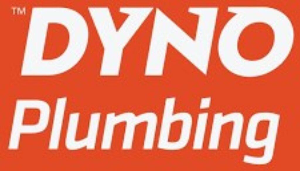 F2-DYNO