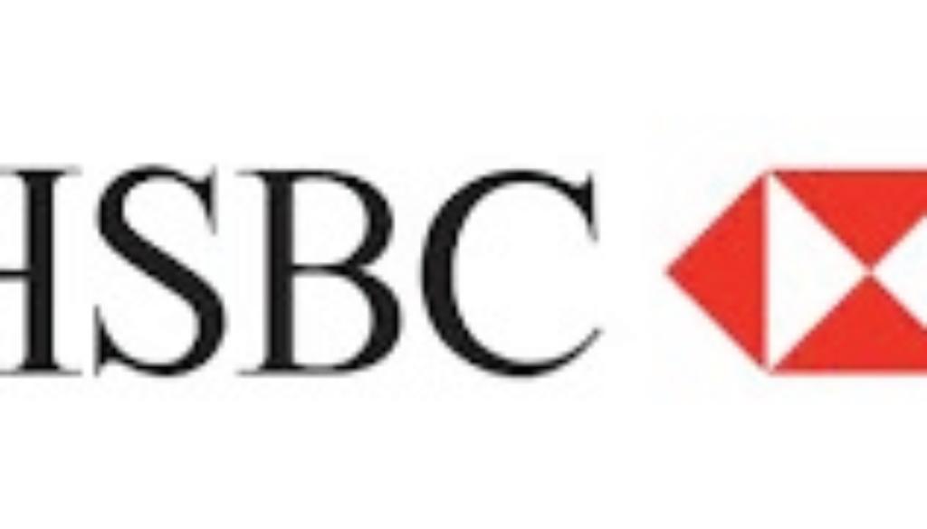 G1-HSBC