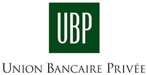 H1-Union-Bancaire-Privee