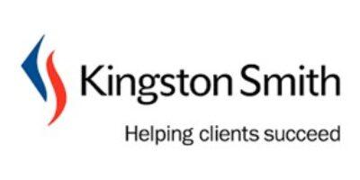 J1-Kingston-Smith