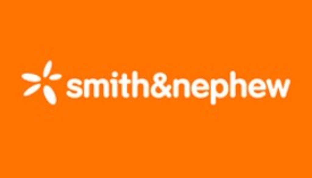 A1-smith-nephew
