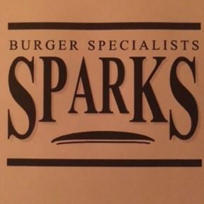 A3-Sparks