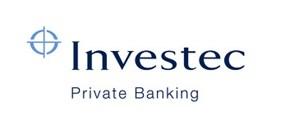 A6-Investec