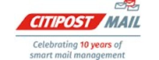 A7-Citipost