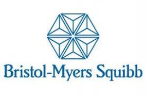 A8-Bristol-Myers-Squibb