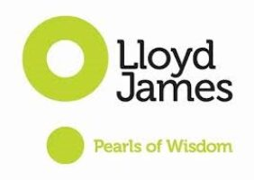 B4-Lloyd-James