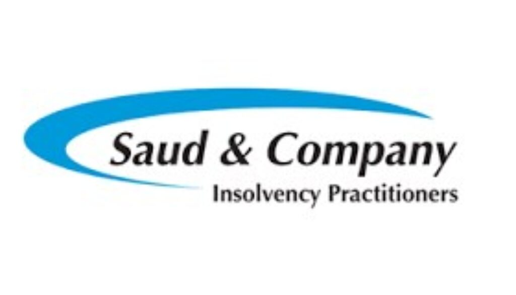 B7-Saud-and-Co