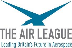 B8-Air-League