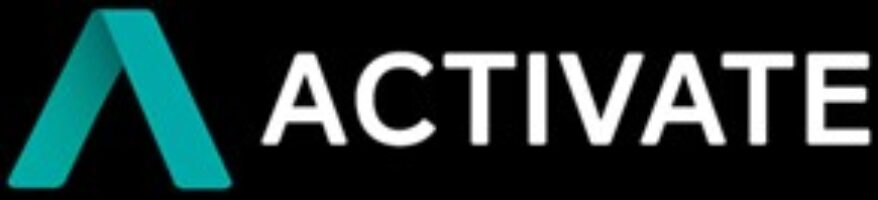 C6-Activate