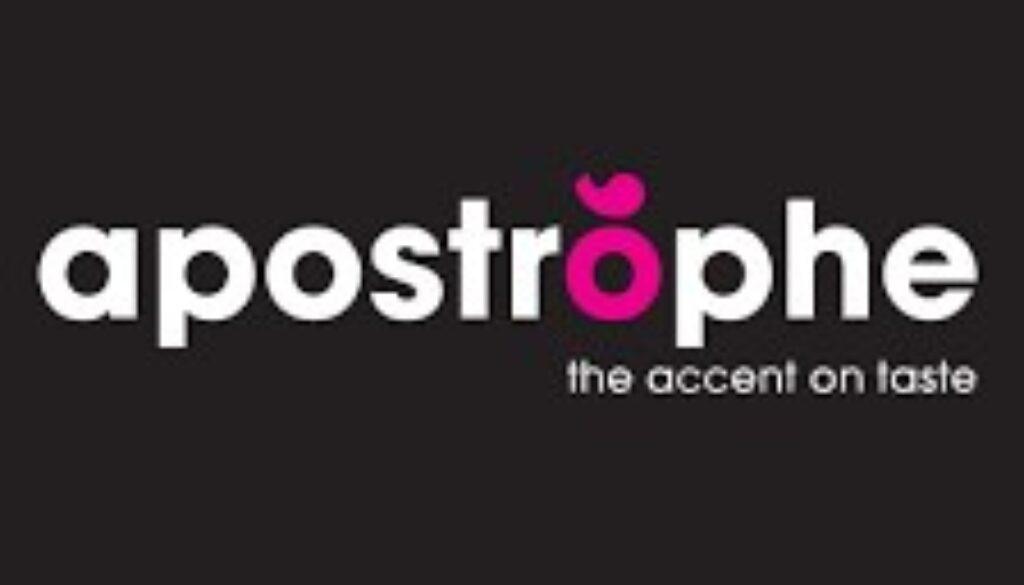 D2-Apostrophe