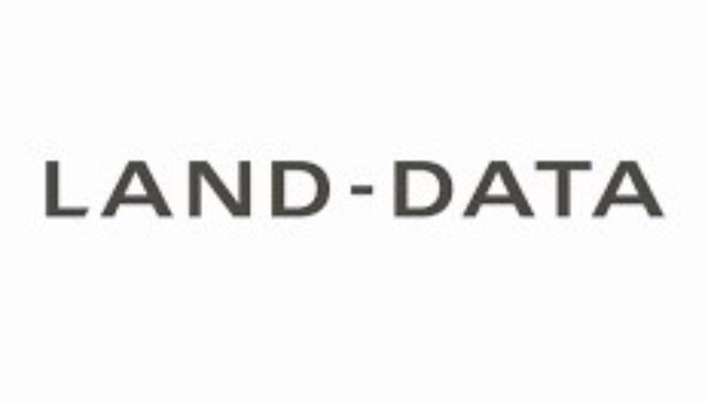 D4-Land-Data