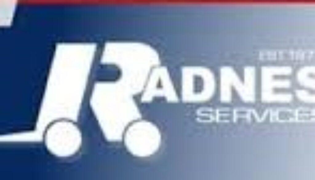D5-Radnes