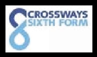E3-Crossways