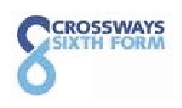 E3-Crossways