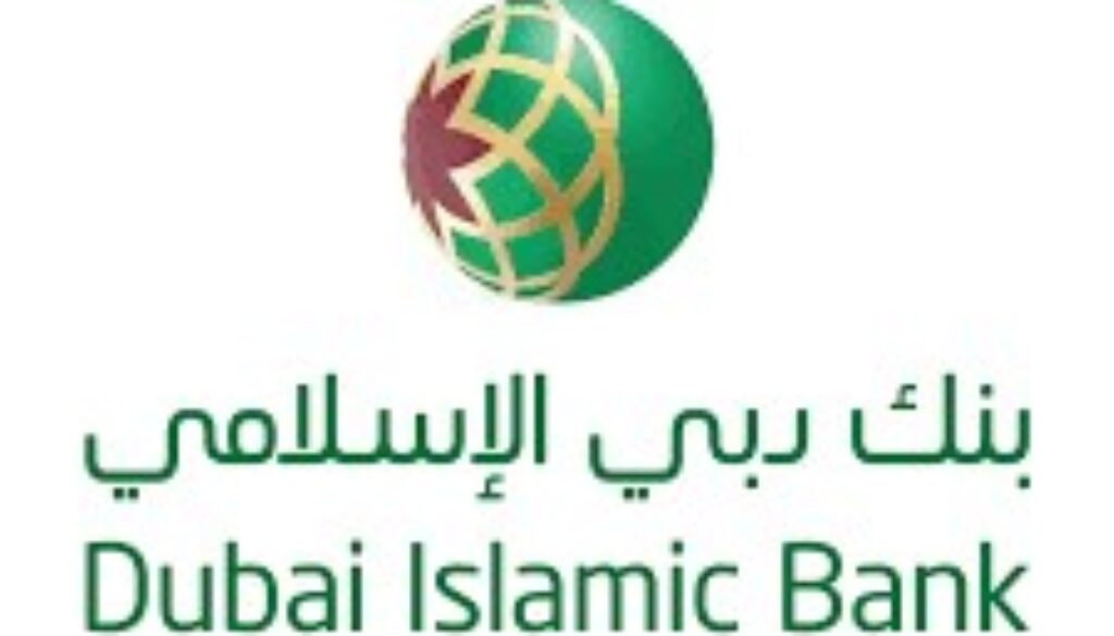 G3-Dubai-Islamic-Bank