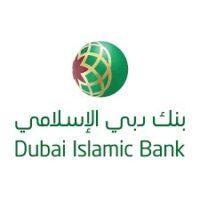 G3-Dubai-Islamic-Bank