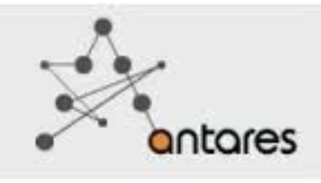 G6-Antares