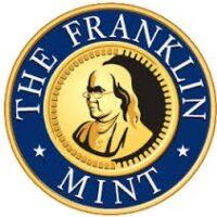 I2-Franklin-Mint