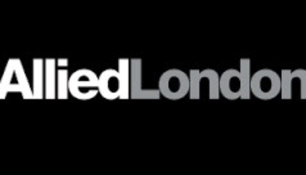 I4-Allied-London