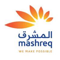 J2-Mashreq