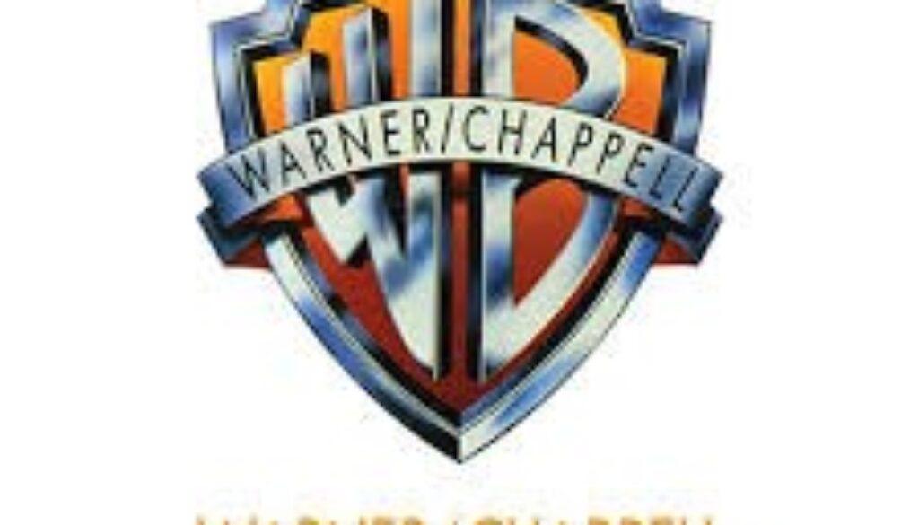 J3-Warner-Chappell