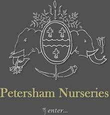 J5-Petersham-Nurseries