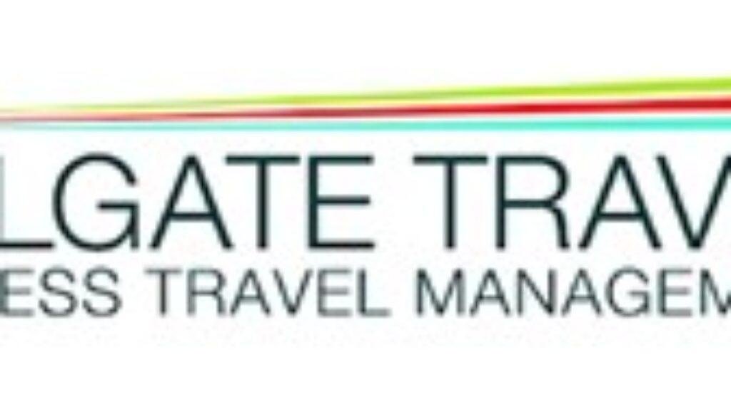 J6-Hillgate-Travel