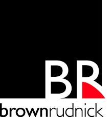 J7-Brown-Rudnick