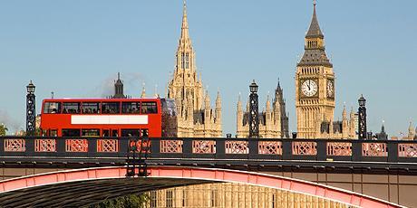 Westminster-20151127095102