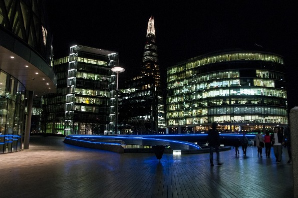 central-london-business-life