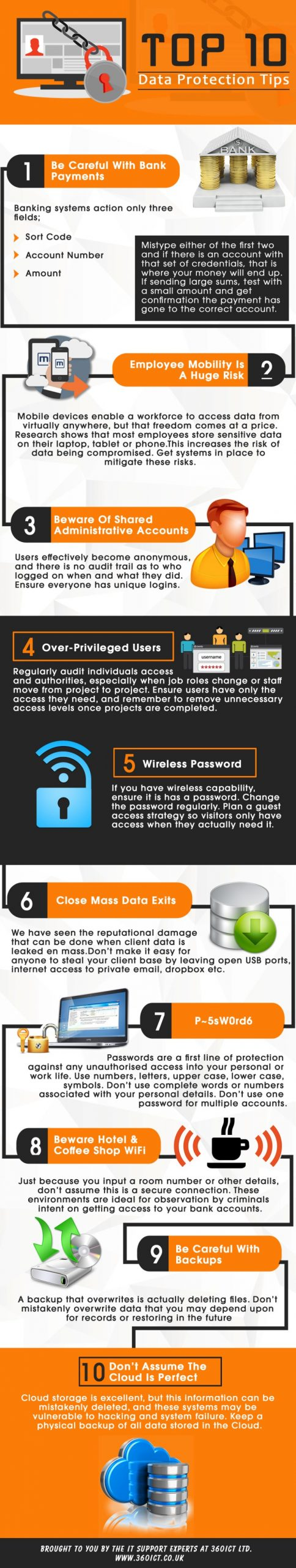 data-security-protect-tips-infographic-scaled