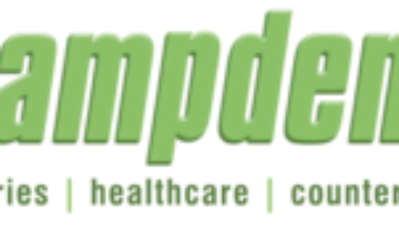 hampdens-logo-wp