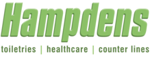 hampdens-logo-wp